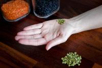 Семена - целители или семянотерапия