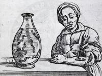 История гирудотерапии