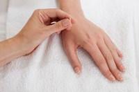 Удивительный метод Су Джок терапии