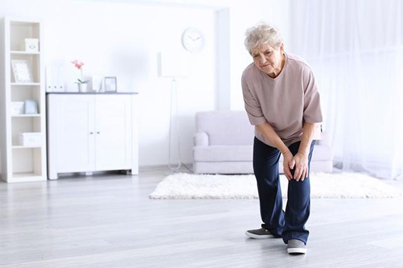 Как мы лечим суставы (заключение)