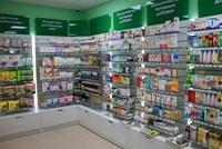 Почему сейчас так много аптек и мало здоровых людей?